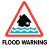 Flood Warnings