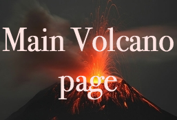 volcano page
