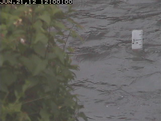 River Wye webcams